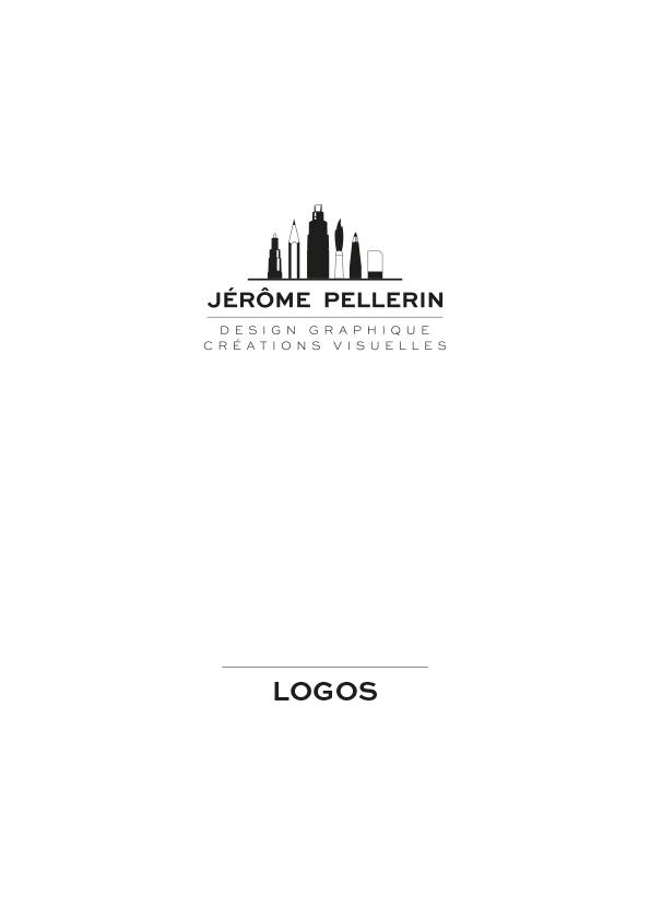Logos 2008-2016
