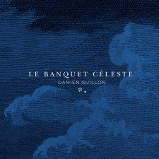 Logo – Banquet Céleste