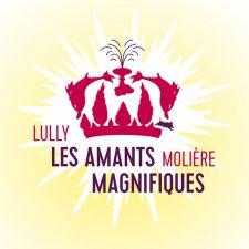 Molière, Lully, Les Amants magnifiques – Opéra de Rennes