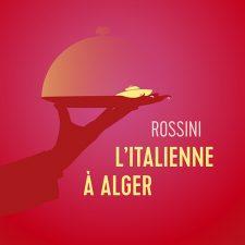 Rossini, L'Italienne à Alger – Opéra de Rennes