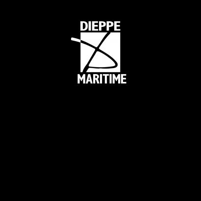 Dieppe-Maritime