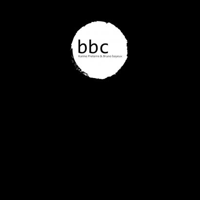 BBC - Bruno Bayeux