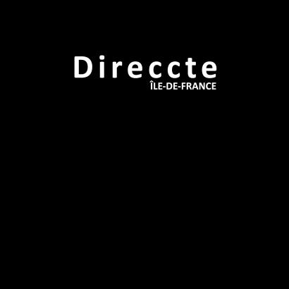 Direccte Île-de-France