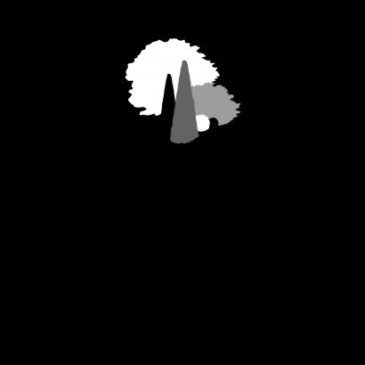 Domaine des Rochettes