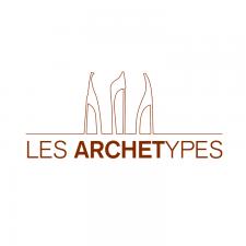 Logo – Les Archetypes