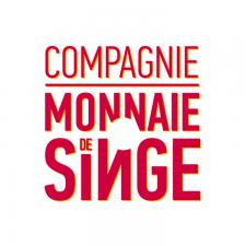 Logo – Monnaie de singe