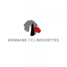 Logo – Domaine des Rochettes
